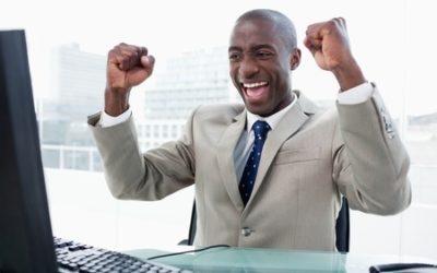 Utiliser l'objectif qualitatif pour augmenter sa performance commerciale et vendre mieux