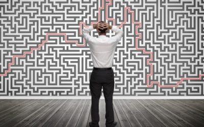 Segmenter son offre à outrance: perdre ses clients à trop vouloir en gagner!