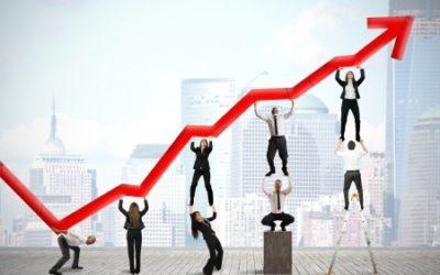 L'importance de vendre mieux: parce que vendre plus ne suffit pas!