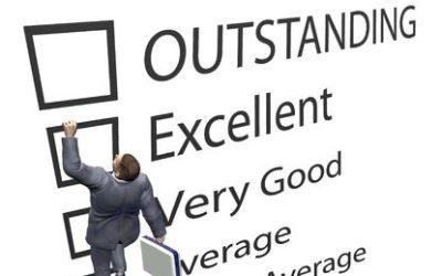 Profil du commercial: 3 qualités essentielles pour avoir du succès à long terme
