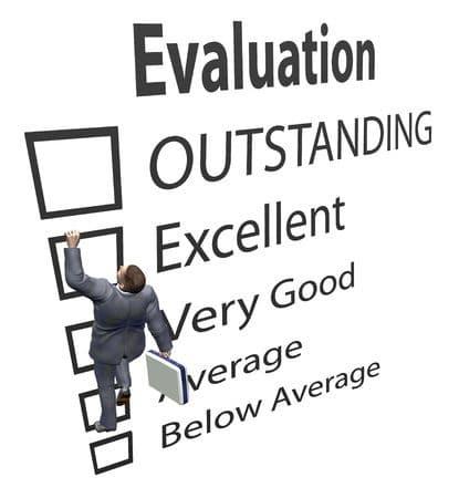 Le profil du commercial et ses 3 qualités essentielles pour avoir du succès à long terme et fidéliser ses clients