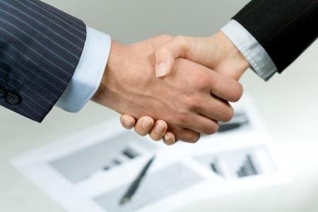 Pas de concession sans contrepartie: un principe essentiel pour négocier efficacement