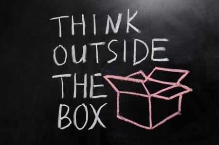 Augmenter ses ventes en pensant différemment grâce aux solutions alternatives et complémentaires