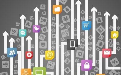 Stratégie de communication multicanal pour un développement commercial maîtrisé