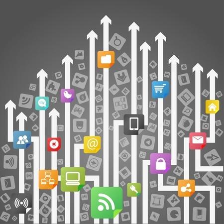 Privilégier la stratégie de communication multicanal pour une communication commerciale plus performante