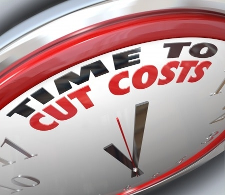 Le downsizing ou la stratégie de réduction des coûts