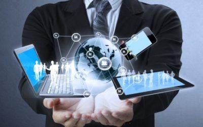 Définir sa stratégie commerciale: évolutions technologiques et opportunités