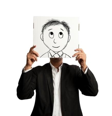 Dans la gestion de la relation client, quel type de commercial êtes-vous?