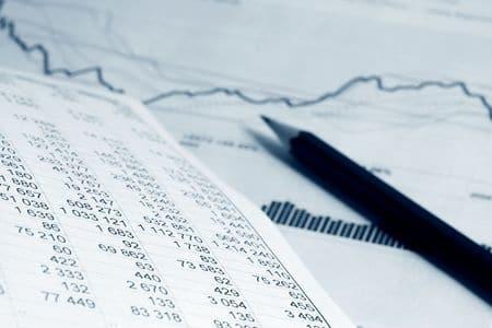Stratégie prix innovante: augmenter ses ventes et se différencier des concurrents