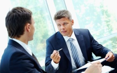 Les avantages client: la stratégie gagnante de l'argumentation commerciale