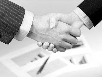 Formation en ligne et coaching à distance, choisissez la forme de soutien commercial qui vous correspond!
