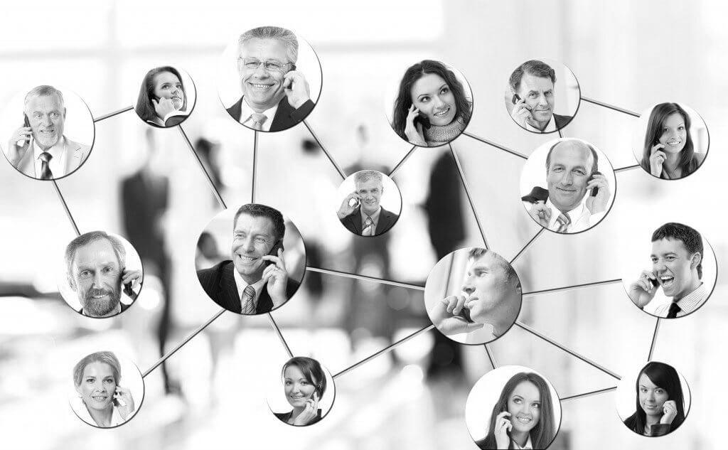 """Nous sommes tous amenés à """"vendre"""" par téléphone... un rendez-vous, un produit, un service, une requête, nous-même..."""
